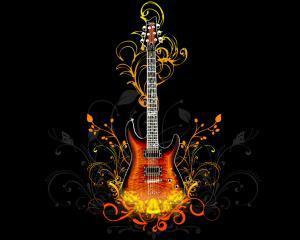 Incepe cea de-a 11-a editie a Festivalului International de Chitara Transilvania
