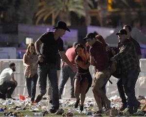 Cine e de vina, pana la urma, pentru atacurile armate din S.U.A.?