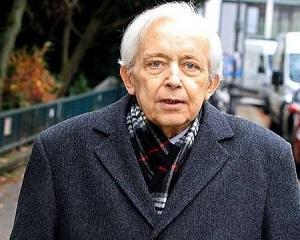 """Cornelis Gurlitt, posesorul """"comorii naziste"""", a murit"""