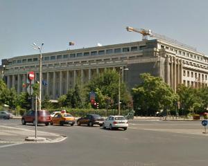 Insolventa este sport national in Romania: Reprezinta 20% din PIB