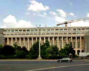 Presedintele Federatiei Asociatiilor de Proprietari din Romania: Intretinerea este mai scumpa in aceasta iarna