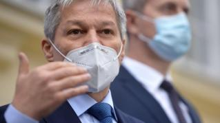 Un esec previzibil: Guvernul Ciolos a picat testul Parlamentului