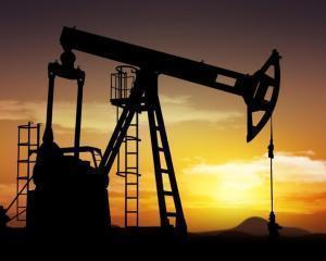 UE: Guvernul nu ar trebui sa amane liberalizarea preturilor gazelor