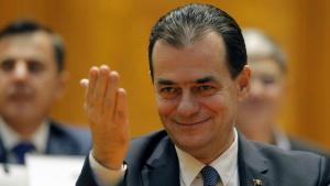 Orban 2: Lista ministrilor e neschimbata. A aparut o modificare in programul de guvernare