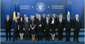 Cabinetul Orban 2, zguduit de o DEMISIE NEASTEPTATA