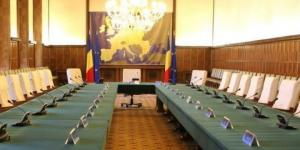 Orban desfiinteaza 8 Ministere / Lista persoanelor care vor face parte din noul Guvern