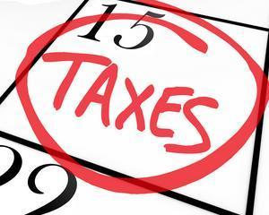 Guvernul trimite in Parlament reducerea CAS la angajator