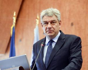 Guvernul Tudose: inca NU a fost investit, dar anunta desfiintarea Pilonului II de pensii. Care este planul noului Executiv