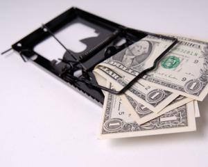 Guvernul vrea ca taxele sa fie achitate mai usor