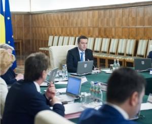 Noi clarificari privind normele de aplicare a Codului fiscal