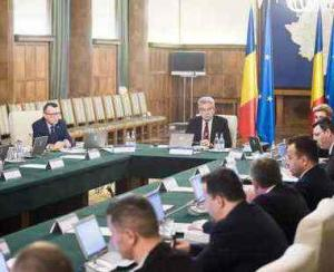 Ce vrea sa schimbe Guvernul Tudose in Codul Fiscal