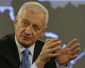 Noua Republica cere demisia lui Gyorgy Frunda