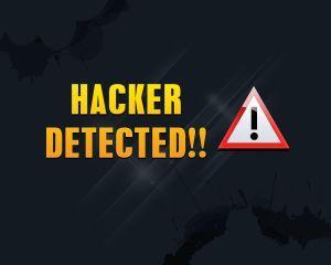 Silk Road 2 a pierdut bitcoini in valoare de 2,7 milioane dolari, in urma unui atac al hackerilor