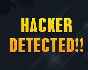 Un hacker a pus pe butuci site-ul de droguri Silk Road