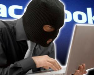 Bitdefender: Cum putem deveni victimele escrocheriilor pe Facebook