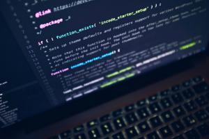 Cum ajuta GDPR infractorii cibernetici sa se imbogateasca