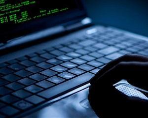 Un hacker a furat intre 4 si 5 milioane de franci elvetieni