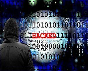 Viata in timp de atac cibernetic - un stres major pentru omul de astazi