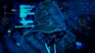 Afla in 10 secunde daca datele tale de pe Facebook au ajuns pe mana hackerilor in scurgerea masiva de informatii care a afectat jumatate de miliard de utilizatori