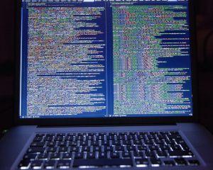 6 pasi prin care companiile se pot proteja de atacurile ransomware