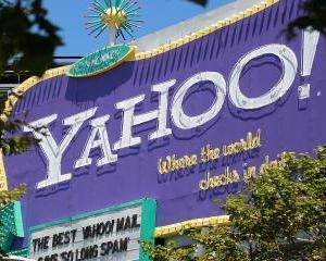 Hackerii au incercat din nou sa sparga conturile utilizatorilor Yahoo