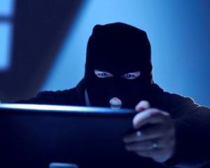 Hackerii de la Anonymous au spart site-ul Ministerului grec de Externe