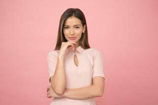 Cum trebuie sa te imbraci la interviu, ca sa faci o impresie buna