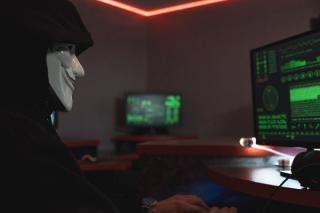 Tentativele de phishing s-au inmultit in pandemie. Cinci sfaturi pentru protectia consumatorilor, de Ziua Sigurantei pe Internet