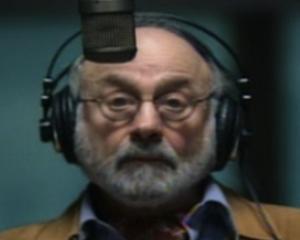 A murit legendarul Hal Douglas, vocea care a promovat trailerele unor filme de succes