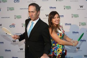 Veste buna pentru Simona Halep: Darren Cahill a decis sa revina