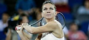 Simona Halep a ajuns pe locul 3 in clasamentul WTA. Ce spune romanca despre pierderea locului de lider