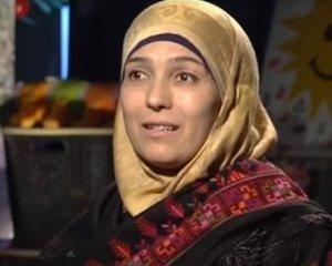 O profesoara dintr-o tabara palestiniana de refugiati a castigat premiul de 1 milion de dolari pentru predat