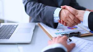 CSALB a consemnat o crestere de 60% a cererilor de negociere cu bancile