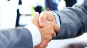 Cum se va desfasura de acum inainte parteneriatul public-privat