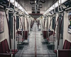 Noutati de la Metrorex