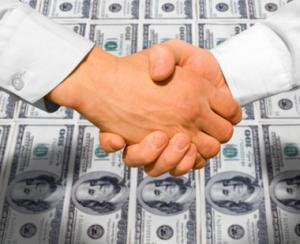 Consiliul Concurentei investigheaza piata serviciilor financiare