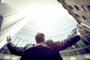 Cum devine un business o afacere de succes
