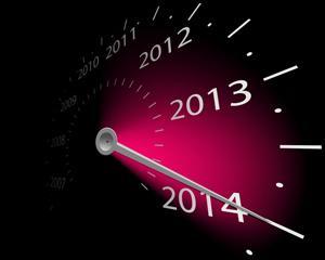 Predictii 2014 - social media va exploda in urmatorii zece ani!