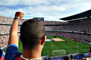 Campionatul Mondial de Fotbal 2018: Harry Kane, de la fotbalistul refuzat de toti la idolul de astazi