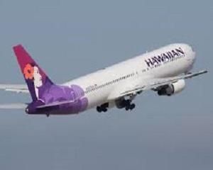 Cati pasageri clandestini au supravietuit ascunsi in cotloanele avioanelor?
