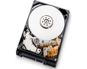 HGST anunta lansarea unui hard disk de 1,8 TB si 10.000 RPM