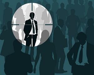 Recrutarea managerilor de top. Secretele activitatii de head-hunting