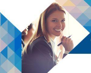 Conferinta Cariera ta in HR - Leadership, performanta, intraprenoriat, 18 martie 2016