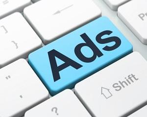Cel mai important element al unei reclame online