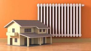 RADET Bucuresti incepe probele la cald pentru furnizarea caldurii in sezonul de incalzire 2019-2020