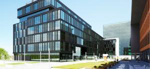 Bosch 100, un proiect de succes pe care si-a pus amprenta Heberger Constructii