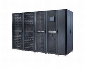 Care este necesitatea sistemelor de electroalimentare