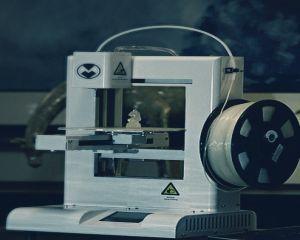 CES 2014: Weistek este cea mai buna imprimanta 3D a anului