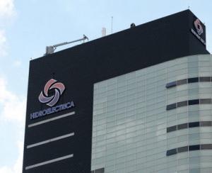 Noul Directorat al Hidroelectrica isi propune listarea companiei la Bursa de Valori Bucuresti