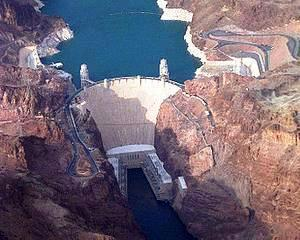 Statul vrea sa listeze pe bursa Hidroelectrica, aflata inca in insolventa, in toamna anului viitor